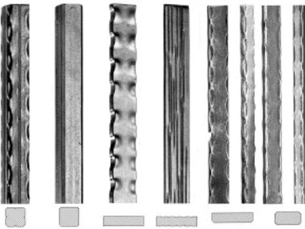 Barre-forate-in-ferro-reggio-emilia