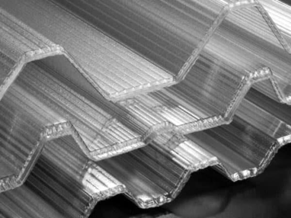 Lastre-policarbonato-compatto-fiorano-modenese