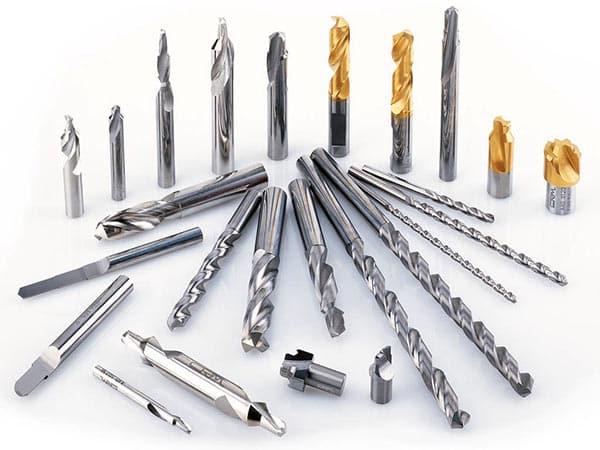 ferramenta-seghetti-martelli-sassuolo