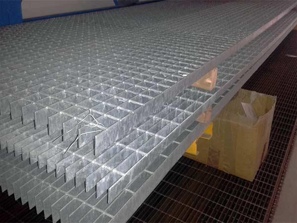 recinzioni-modulari-sassuolo