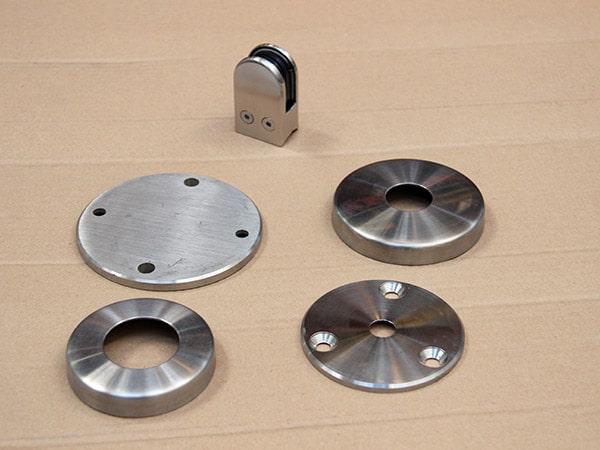 vendita-accessori-acciaio-inox-per-ringhiere-sassuolo
